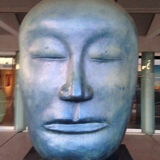 user Dirk Detrou apkdeer profile image