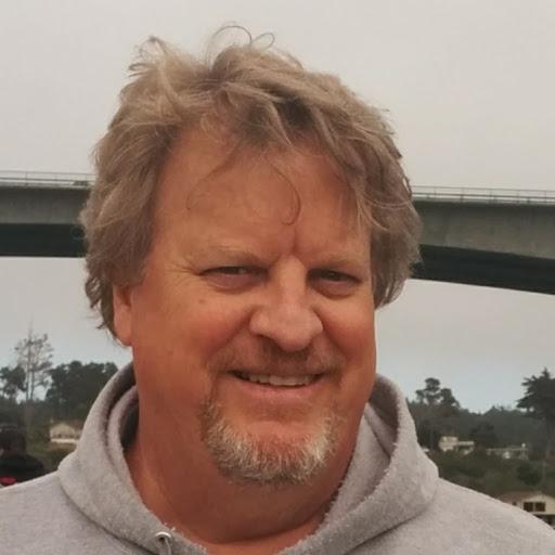 Kevin Steinke's avatar