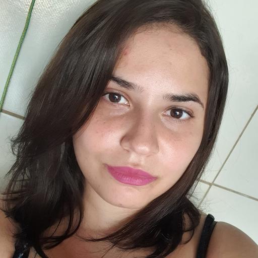 Nathalia Vilela picture