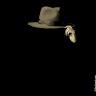 Sadith Murillo R.