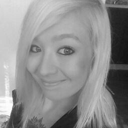 Lindsey Tymkowicz's avatar