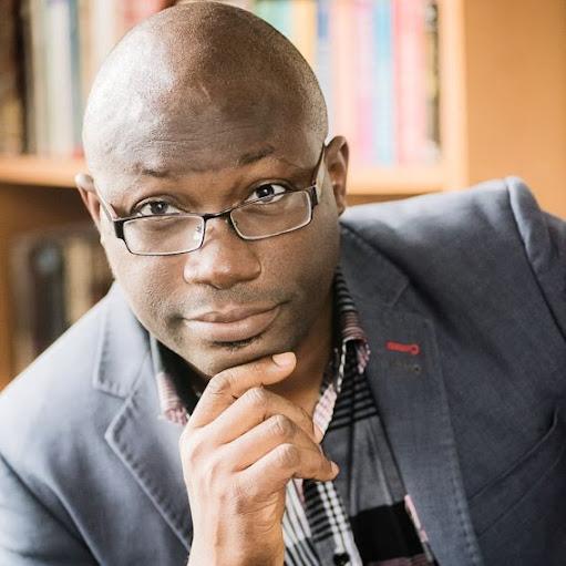 Kolawole Ogunlade