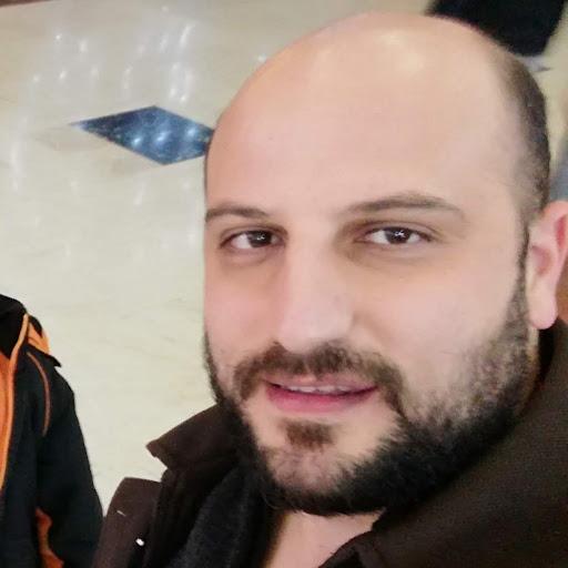 Mehmet Gokcek