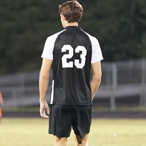 user Lectro apkdeer profile image