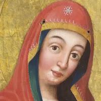 Jill Velentine avatar