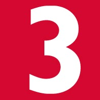 3sat  Google+ hayran sayfası Profil Fotoğrafı