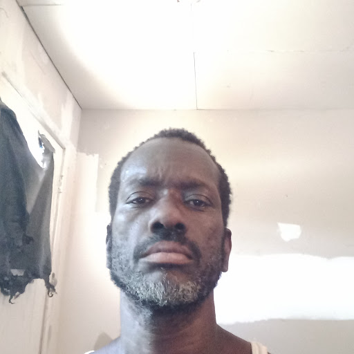 user Marlon Wilson apkdeer profile image
