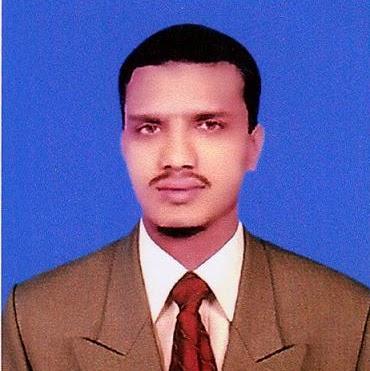 user Md. Shaha Alam apkdeer profile image