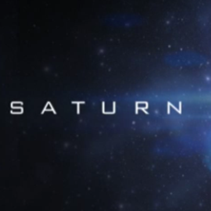 Saturn Productions
