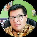 MICHAELL FERNÁNDEZ TORRES