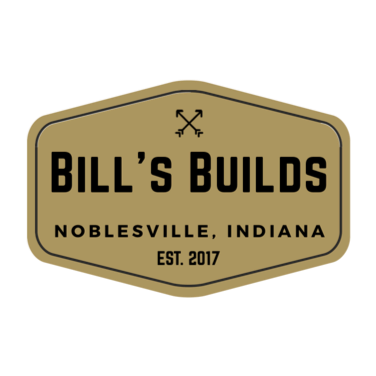 Profile picture of Bill's Builds