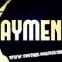 Aymen Haily