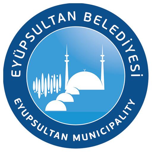 Eyüpsultan Belediyesi  Google+ hayran sayfası Profil Fotoğrafı