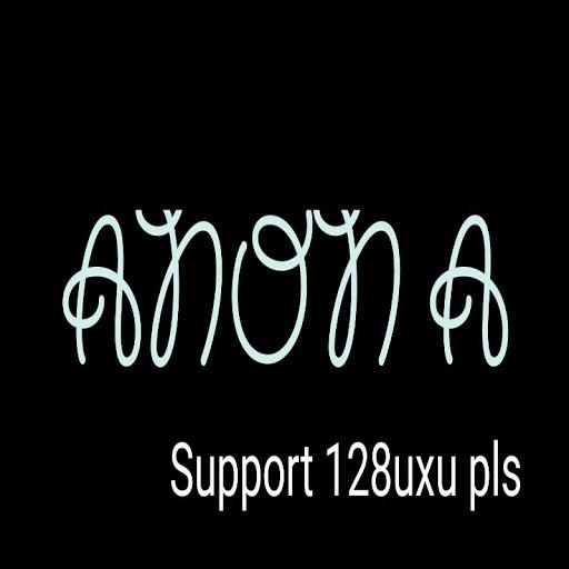 AnonA