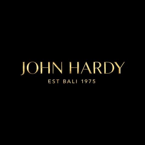 John Hardy  Google+ hayran sayfası Profil Fotoğrafı