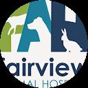 Fairview Animal Hospital