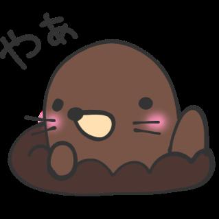 ゆーく's icon