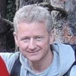 Miroslav Blažek