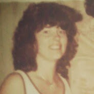 user Cathy Scott apkdeer profile image
