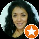 Lourdes Huaman Vela