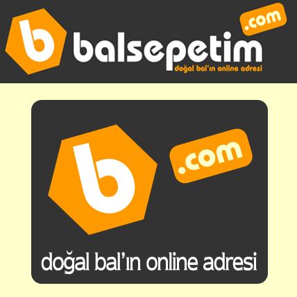 Bal Sepetim  Google+ hayran sayfası Profil Fotoğrafı