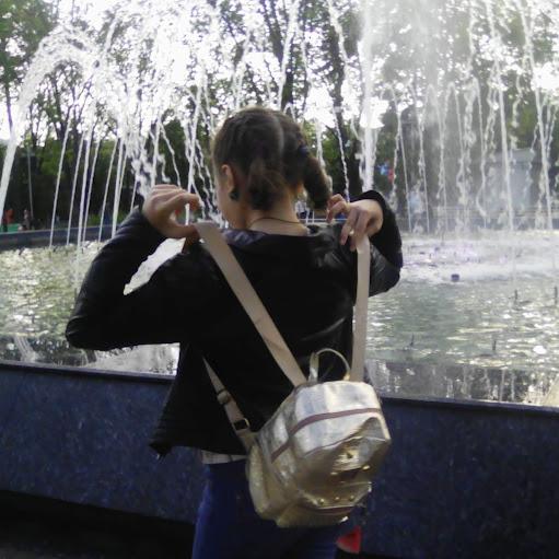 Анастасия Миллер picture