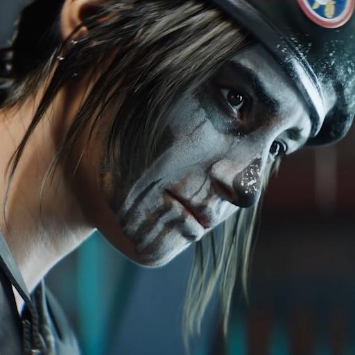 user Ochaco Uraraka apkdeer profile image