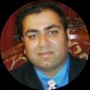 Fahad Khawaja