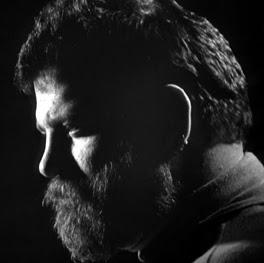 John McCannon