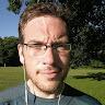Nick Newert's profile image