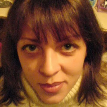 Олеся Тришкина