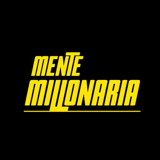 blackbvl116's Avatar