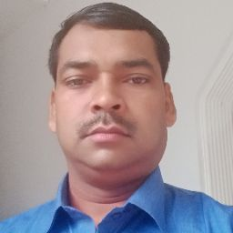 user AWADHESH KUMAR apkdeer profile image