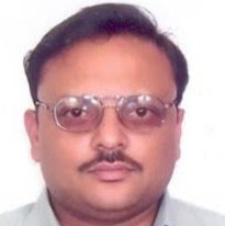 ashishbansal