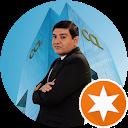 Edgardo Castrillon