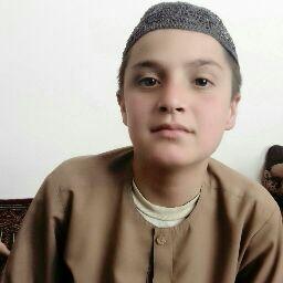 Mohibullah Qarshi