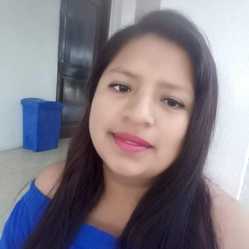 Tatiana Figueroa