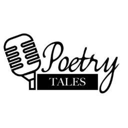 Poetry Tales India