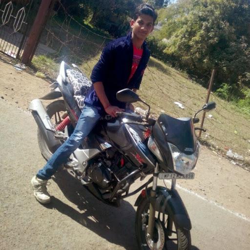 Pukhraj Dhiman