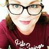 Caroline Meyer's profile image