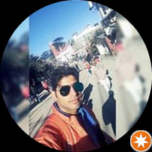 Avinash Choudhary, User Review of TheOfficePass.com