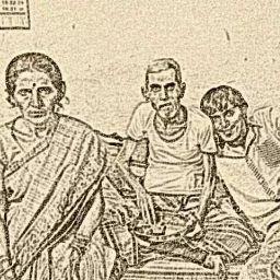 user Vivek Patel apkdeer profile image