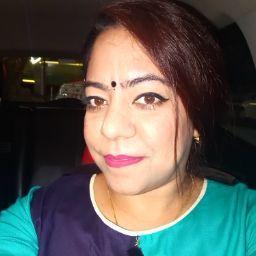 user Shivani Zutshi apkdeer profile image
