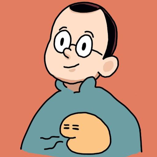 yoshihiko kunisato's icon