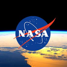 NASA Climate Change  Google+ hayran sayfası Profil Fotoğrafı