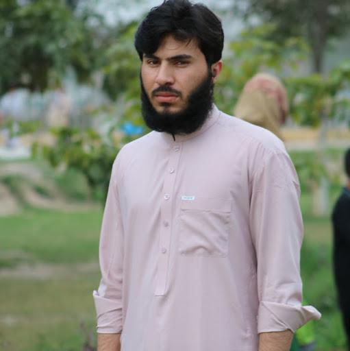 Waqar Dawar waqarahmad picture