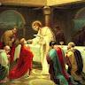 Catecismo Católico Tradicional