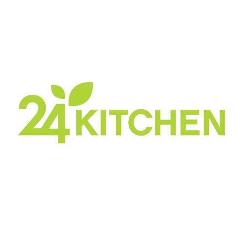 24Kitchen Türkiye  Google+ hayran sayfası Profil Fotoğrafı