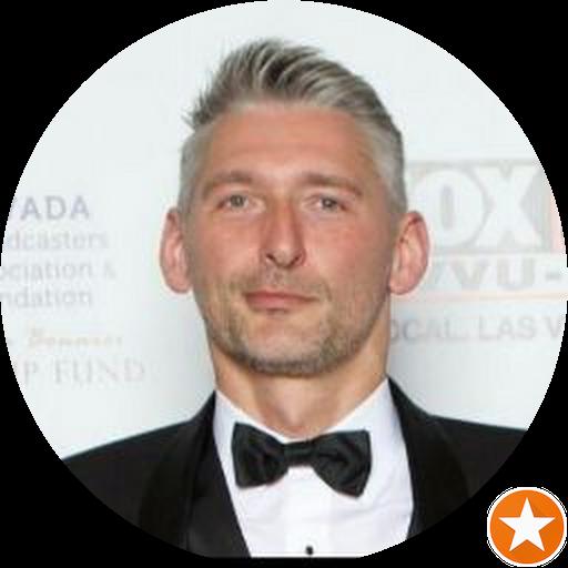 E7 Health Reviewer Aleksandar Simic