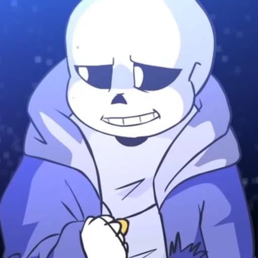 user shurikan yeet apkdeer profile image